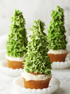 20 Christmas Treat/Gift Ideas - Chef in Training