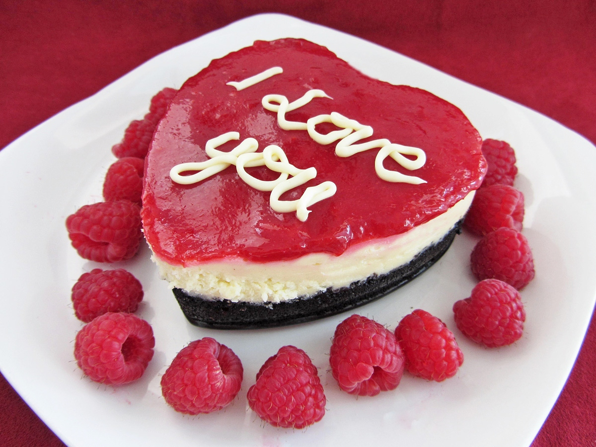 Mouth Watering Monday 25 Valentine Treat And Gift Ideas