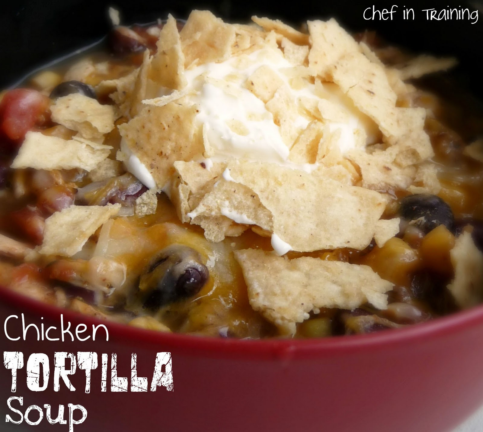 ... corn crock pot mexican soup crock pot mexican corn and bean soup
