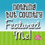 Nothing But Country