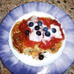 oat+bran+pancakes