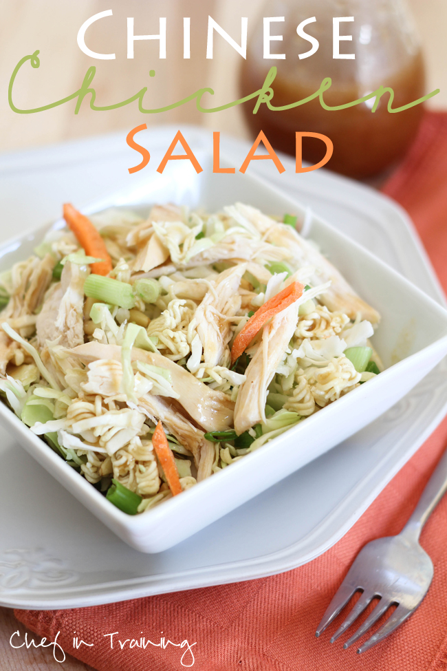 chicken salad oriental chicken salad applebee s oriental chicken asian ...