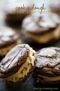 Homemade-Cookie-Dough-Oreo-Cookies-Recipe