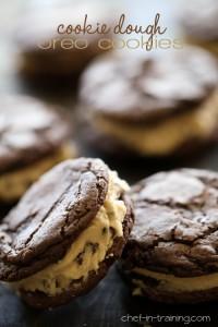 Homemade-Cookie-Dough-Oreo-Cookies-Recipe