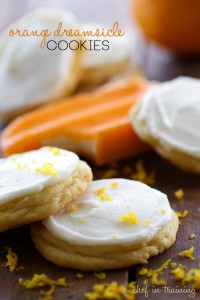 Orange-Dreamsicle-Cookies