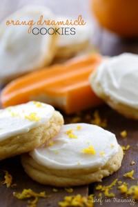 Orange-Dreamsicle-Cookies