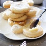 Disneyland's Mickey Mouse Beignets on chef-in-training.com ... This recipe comes straight from Disneyland and is seriously amazing!