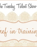 Tuesday Talent Show #129