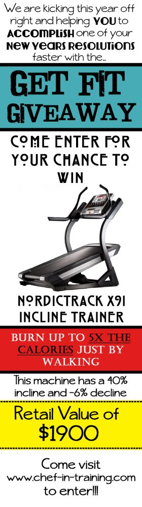 mpgsport com get fit giveaway get fit giveaway nordictrack x9i incline trainer 1900 2715