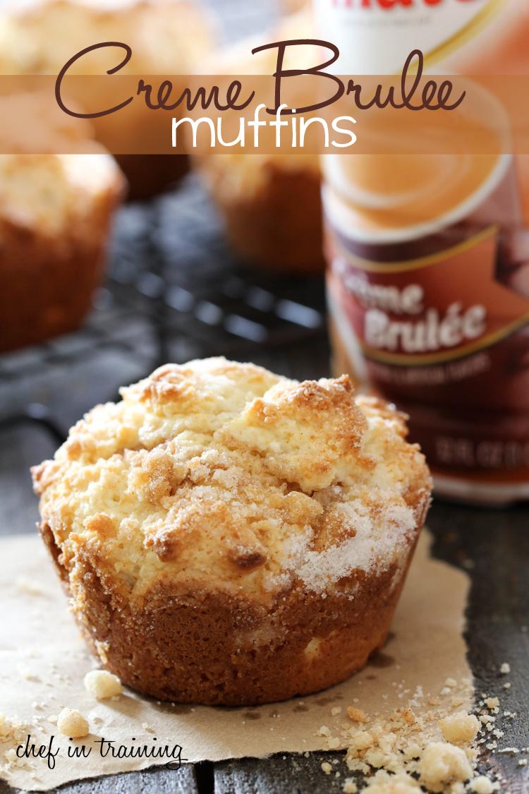 Creme Brulee Recipe Smitten Kitchen