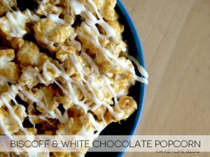 Biscoff-White-Chocolate-Popcorn