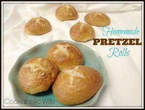 pretzel.rolls.pinterest