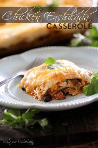 Chicken-Enchilada-Casserole1
