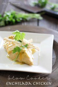 slow-cooker-enchilada-chicken1