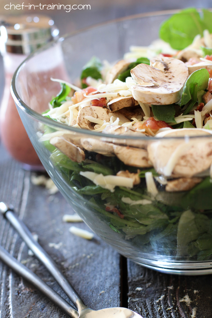 Spinach-Salad-with-Poppy-Seed-Dressing-2