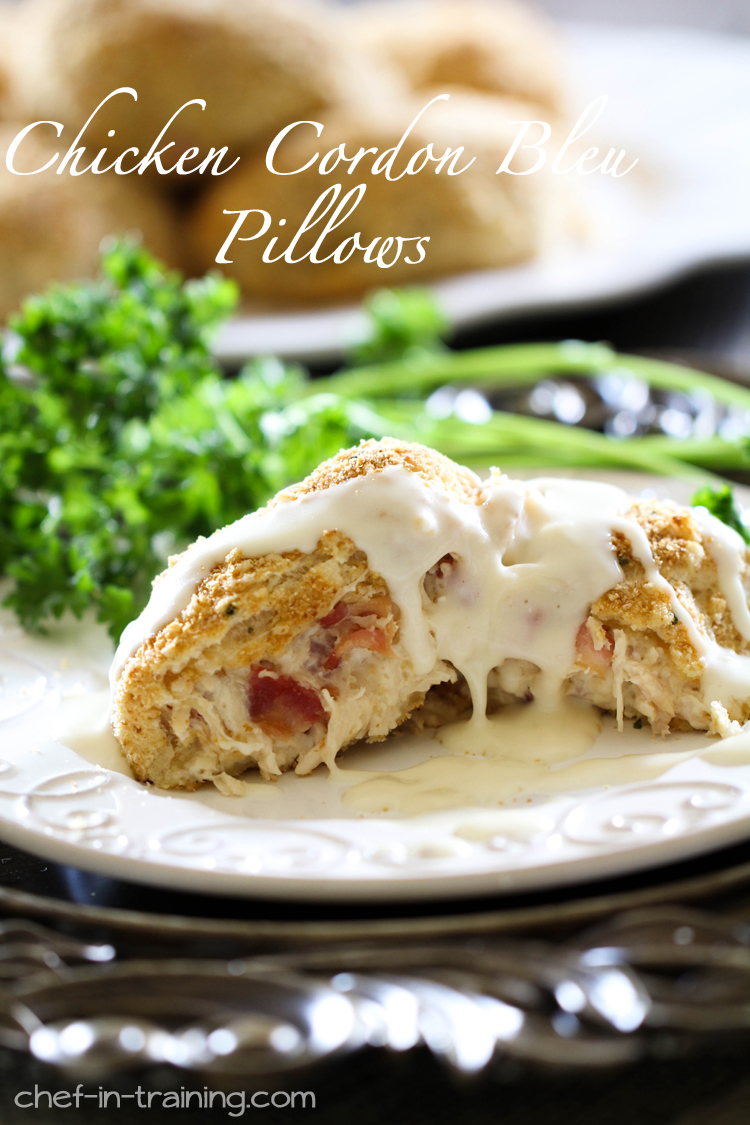 chicken-cordon-blue-pillows-recipe