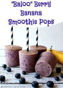 BalooBerry-Banana-Smoothie-Pops-JungleFresh-CollectiveBias-shop