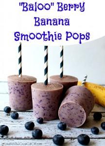 BalooBerry-Banana-Smoothie-Pops-JungleFresh-CollectiveBias-shop