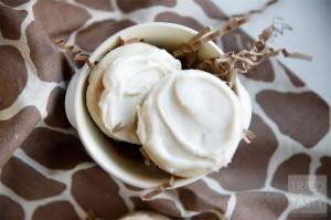 Coconut-Oil-Sugar-Cookies-06