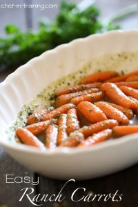 Easy-Ranch-Carrots