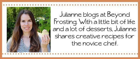 Julianne-Contributor-Bio
