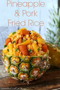 Pineapple-and-Pork-Fried-Rice-CollectiveBias