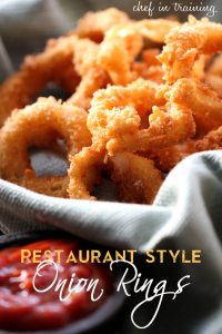 Restaurant-Style-Onion-Rings