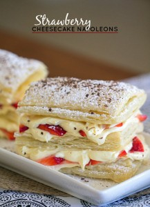 Strawberry-Cheesecake-Napoleons-2wm