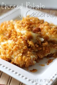 cheesy-potato-casserole