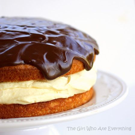 75 Mouth Watering Cool Whip Recipes | www.chef-in-training.com