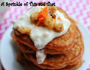 Carrot Cake Pancakes-001