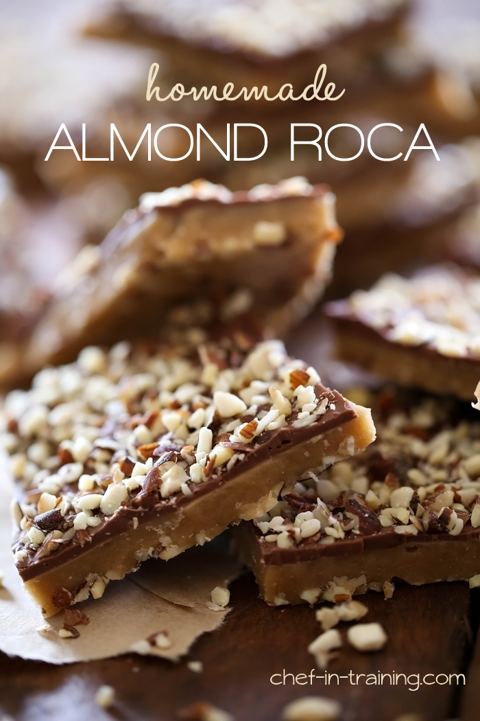 almond joy brownies almond cookies almond cake almond jello almond ...