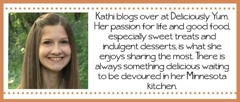 Kathi-Contributor-Bio