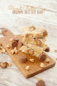 Brown-Butter-Bar-with-Peanut-Butter-Cups-by-KristenDuke