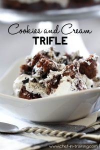 Cookies-and-Cream-Trifle