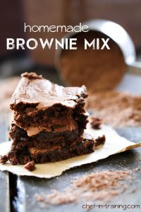 homemade-brownie-mix