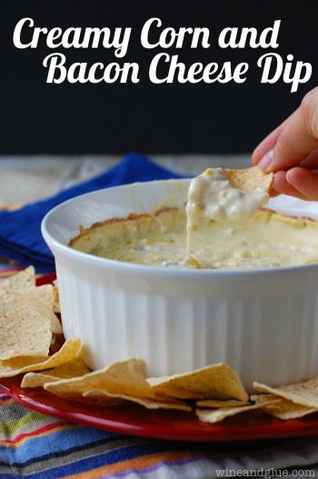 More than 60 Dip Recipes
