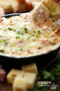 chicken-cordon-bleu-dip