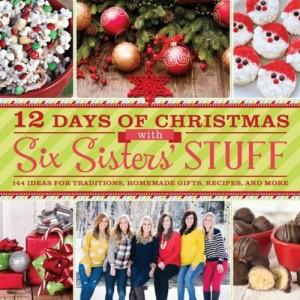 12-days-of-christmas-six-sisters-stuff