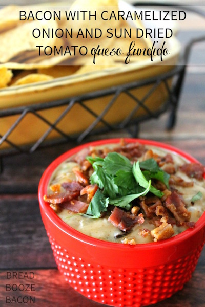 Bacon-with-Caramelized-Onion-and-Sun-Dried-Tomato-Queso-Fundido-HERO