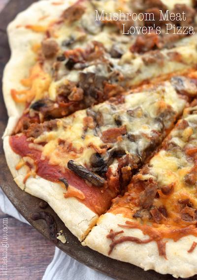 mushroom_meat_lovers_pizza