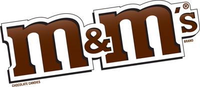 M&MS-Brand-Logo-sized