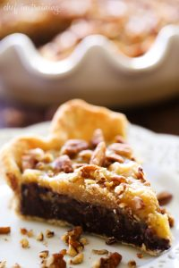 German-Chocolate-Pie-1